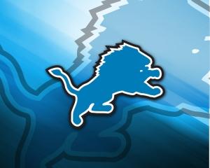 NFL_detroit_lions_2