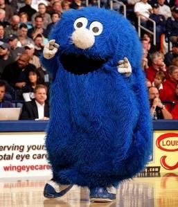 xavier-blue-blob