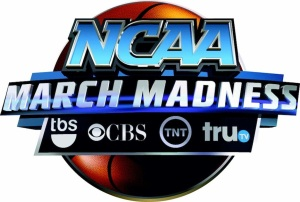 March-Madness-2011-Logo2