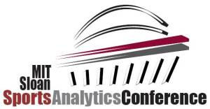 MIT-Sloan-Sports-Analytics-Conference