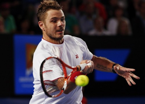 http://www.ibtimes.co.uk/australian-open-2014-stanislas-wawrinka-shocks-novak-djokovic-five-set-thriller-1433194