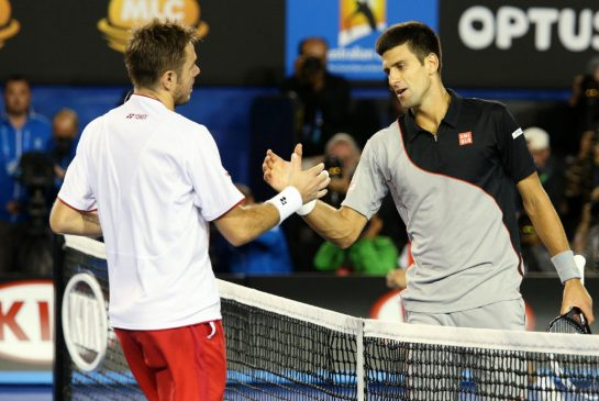 http://www.thestar.com/sports/tennis/2014/01/21/australian_open_novak_djokovic_upset_by_stan_wawrinka_in_quarterfinals.html