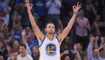 NBA Analytics With Python: A Tutorial – Princeton Sports